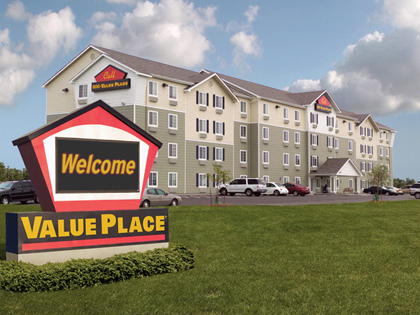 Value Place Hotel