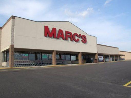 Marc's