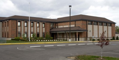 Lorain City Schools