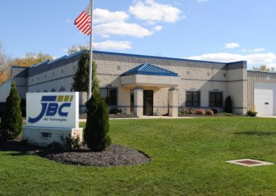 JBC Technologies