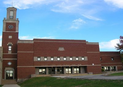Parma City School District