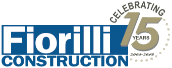 Fiorilli Construction