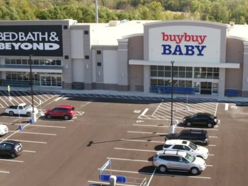 Bed Bath & Beyond and Buy Buy Baby