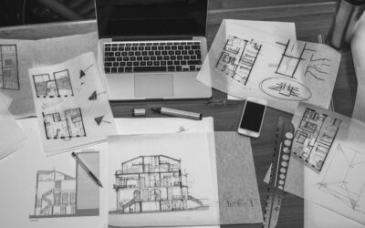 5 Essentials You Need When Developing a Commercial Building