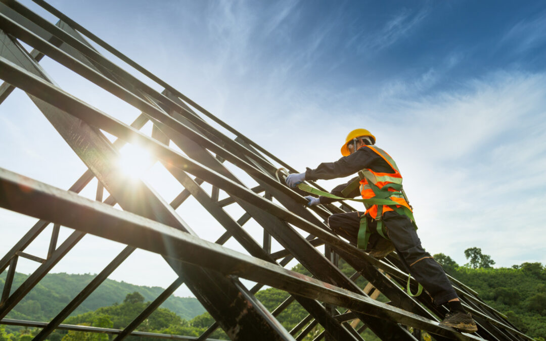 How to Easily Hire Safe, Reliable Construction Workers